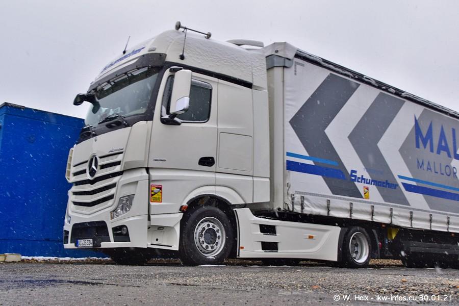 20210130-Schumacher-00153.jpg