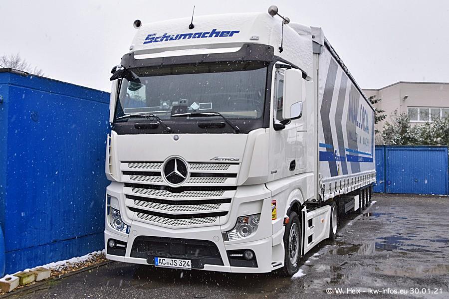 20210130-Schumacher-00155.jpg