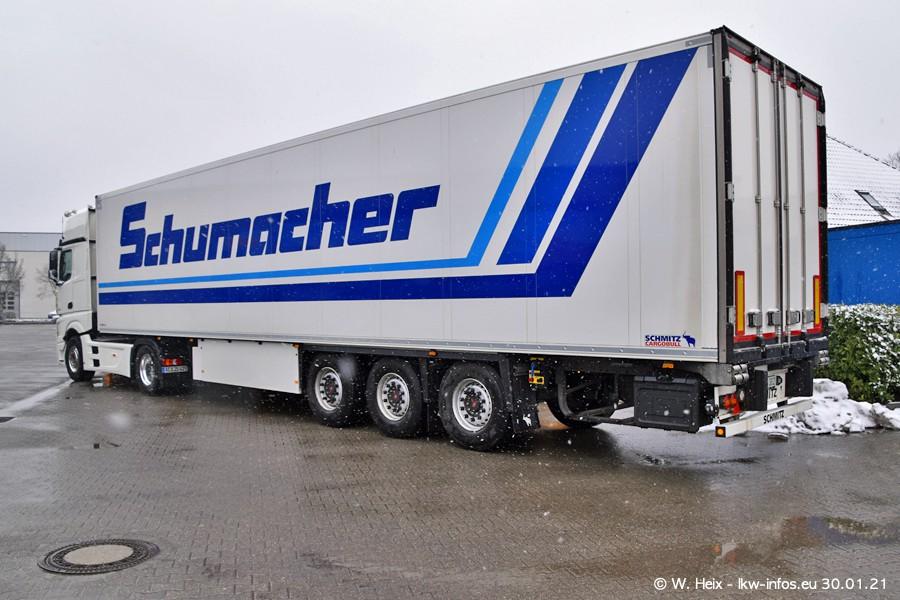 20210130-Schumacher-00156.jpg