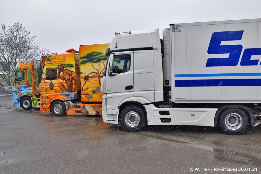 20210130-Schumacher-00158.jpg