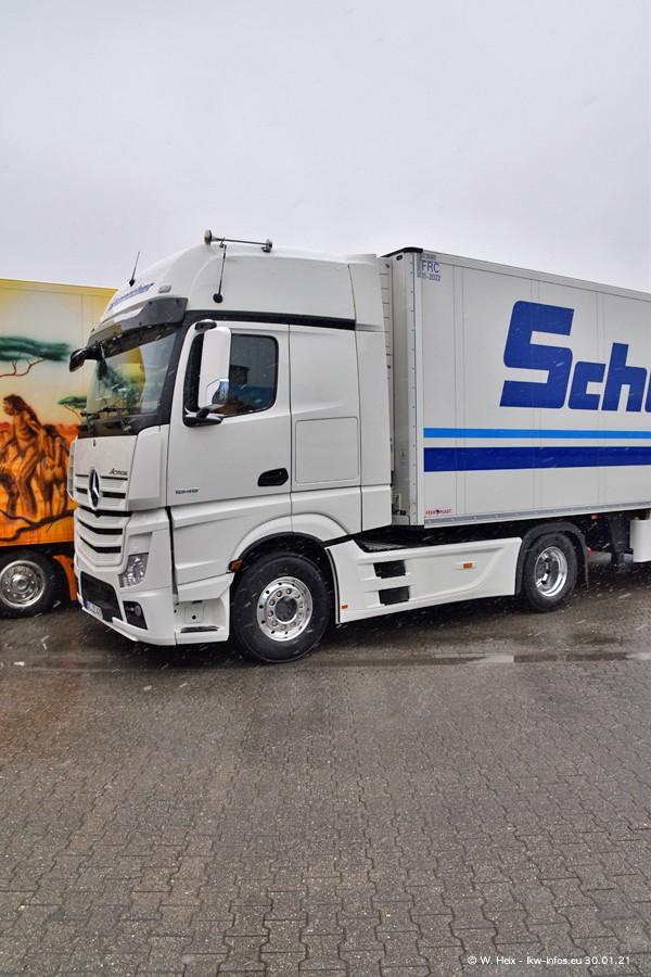 20210130-Schumacher-00160.jpg