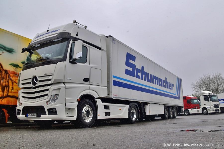 20210130-Schumacher-00161.jpg