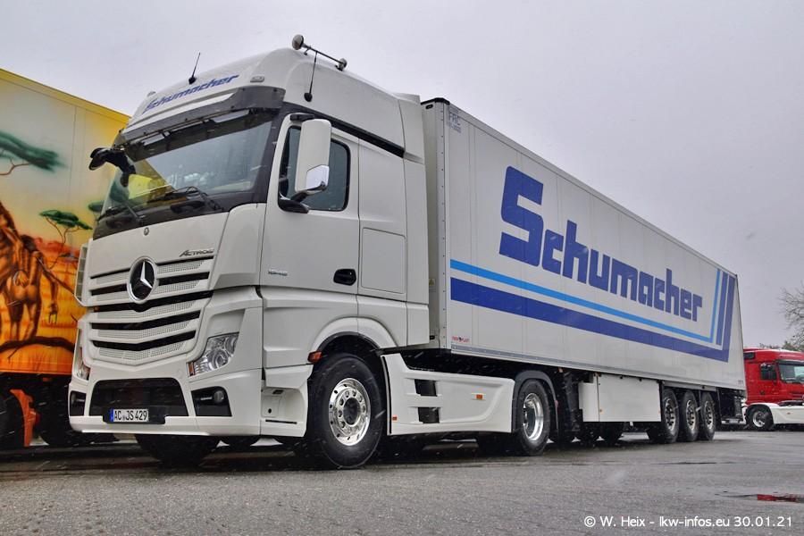 20210130-Schumacher-00162.jpg