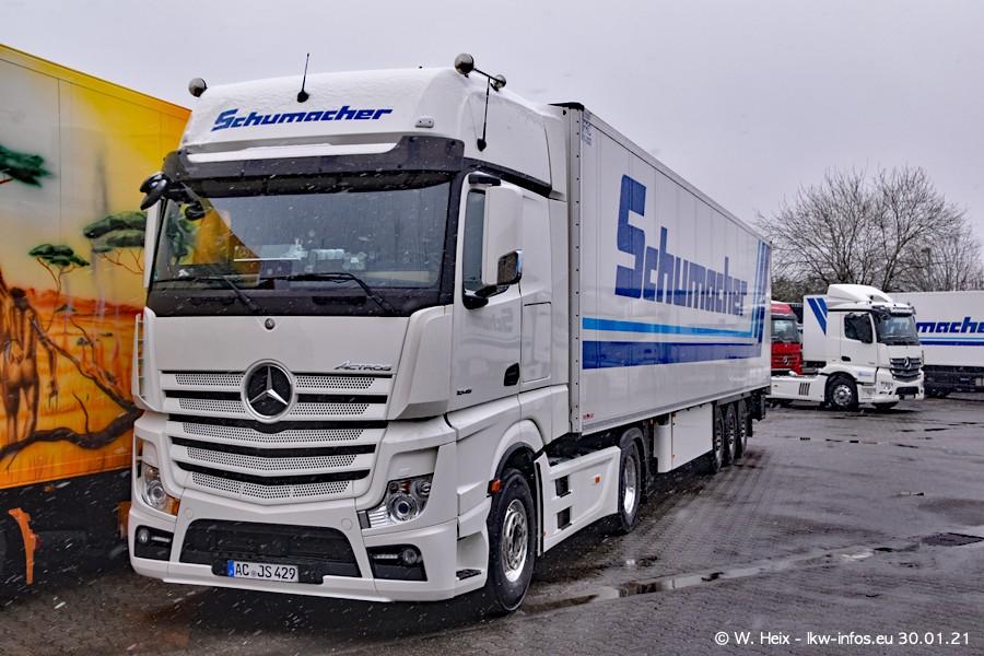 20210130-Schumacher-00163.jpg