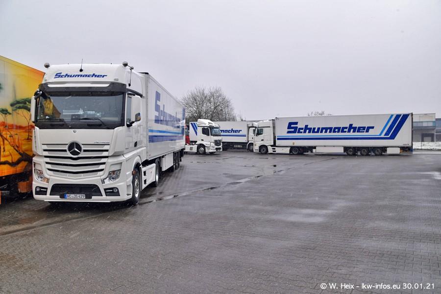 20210130-Schumacher-00164.jpg