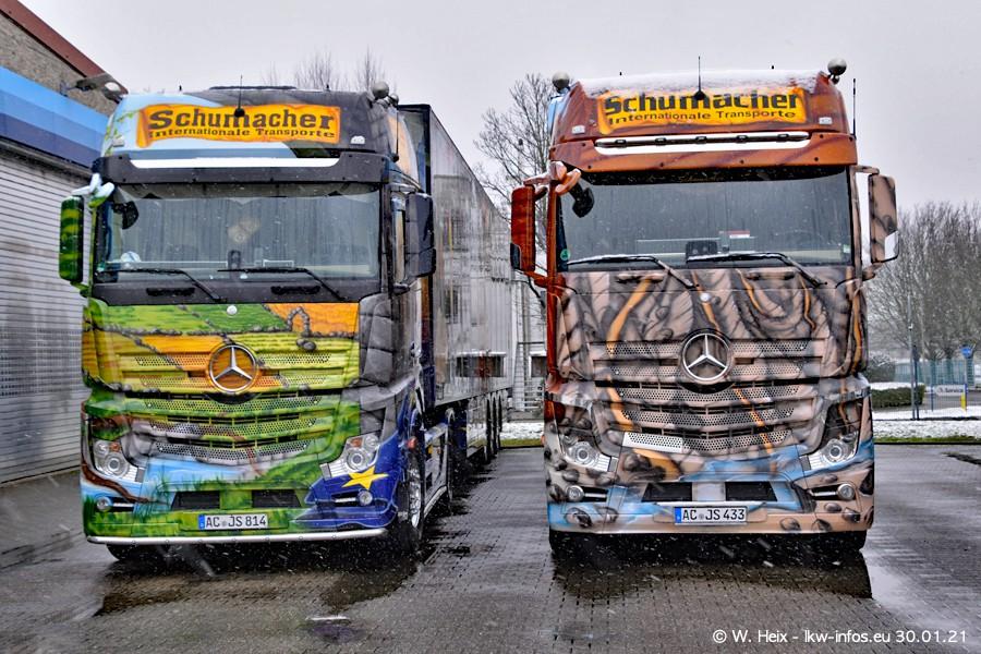 20210130-Schumacher-00167.jpg