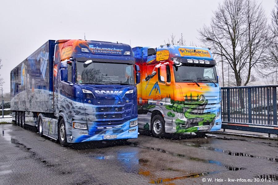 20210130-Schumacher-00168.jpg