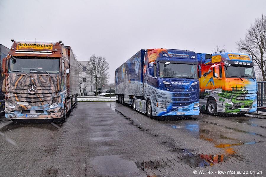 20210130-Schumacher-00170.jpg