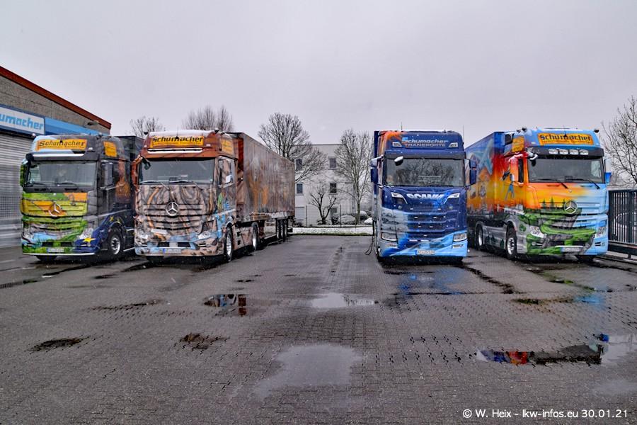 20210130-Schumacher-00171.jpg
