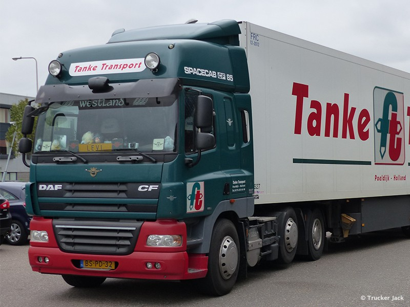 20210102-Tanke-00003.jpg