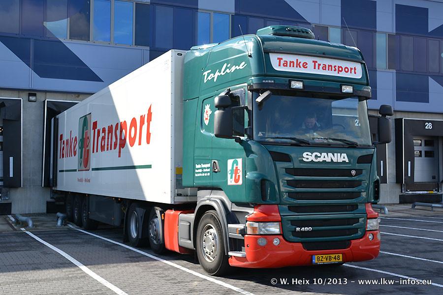 Tanke-20131006-001.jpg