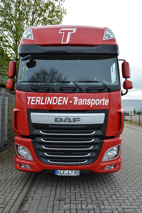 Terlinden-Uedem-270413-009.jpg
