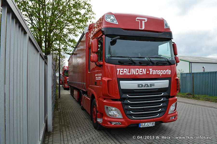 Terlinden-Uedem-270413-010.jpg