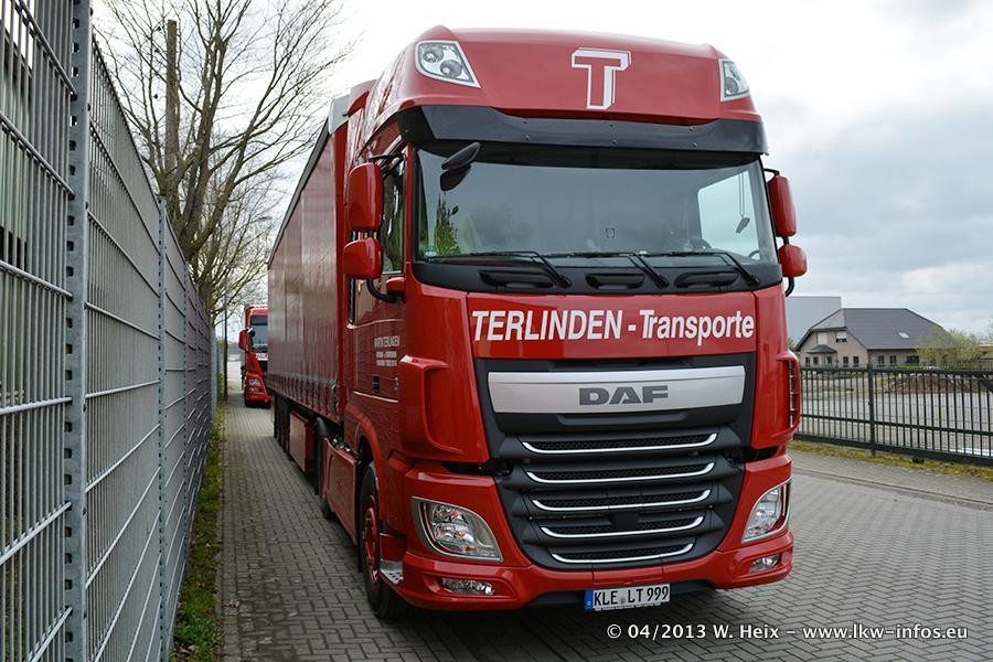 Terlinden-Uedem-270413-011.jpg