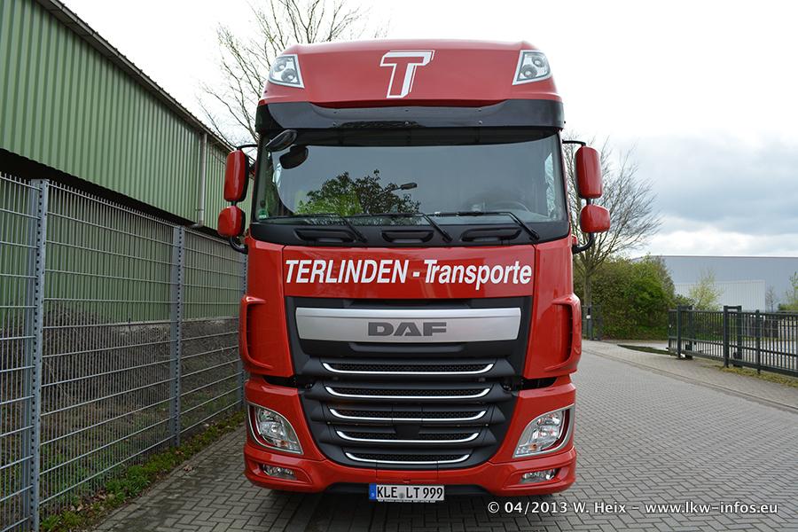 Terlinden-Uedem-270413-012.jpg