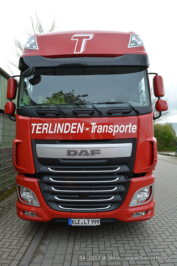 Terlinden-Uedem-270413-013.jpg