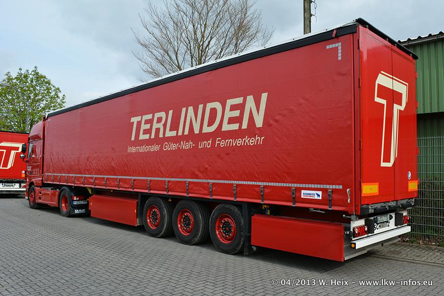 Terlinden-Uedem-270413-021.jpg