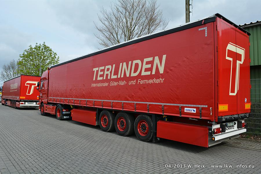 Terlinden-Uedem-270413-022.jpg