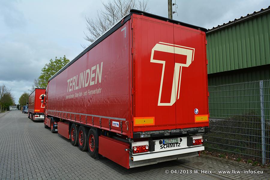 Terlinden-Uedem-270413-023.jpg