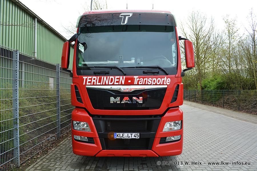 Terlinden-Uedem-270413-031.jpg