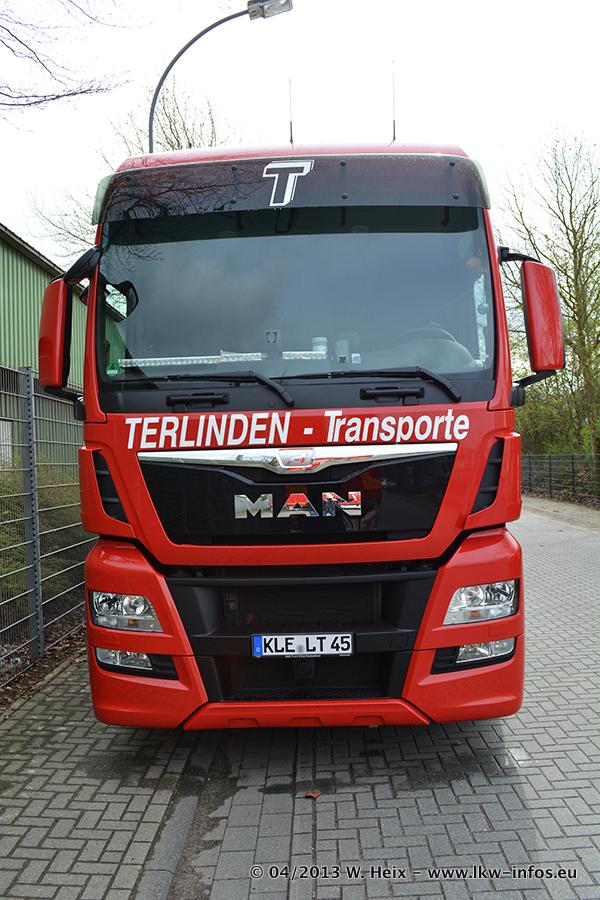 Terlinden-Uedem-270413-032.jpg