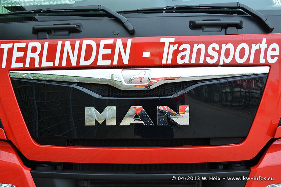 Terlinden-Uedem-270413-035.jpg