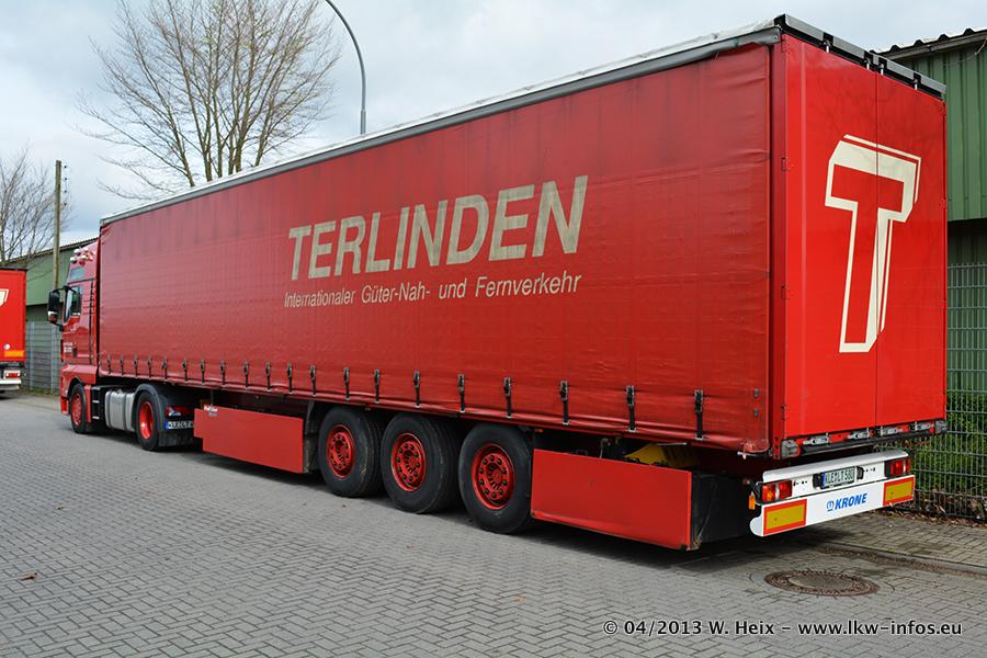 Terlinden-Uedem-270413-036.jpg