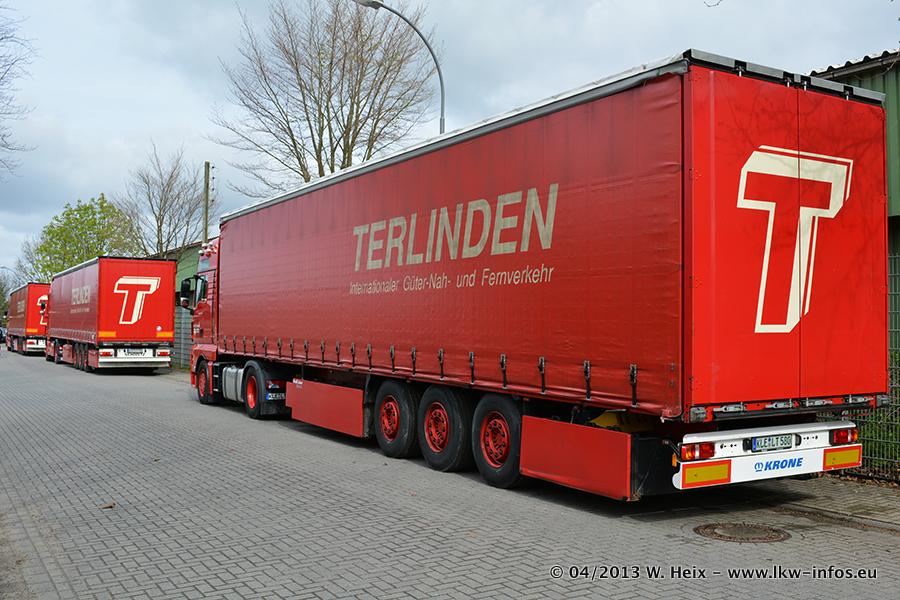 Terlinden-Uedem-270413-037.jpg