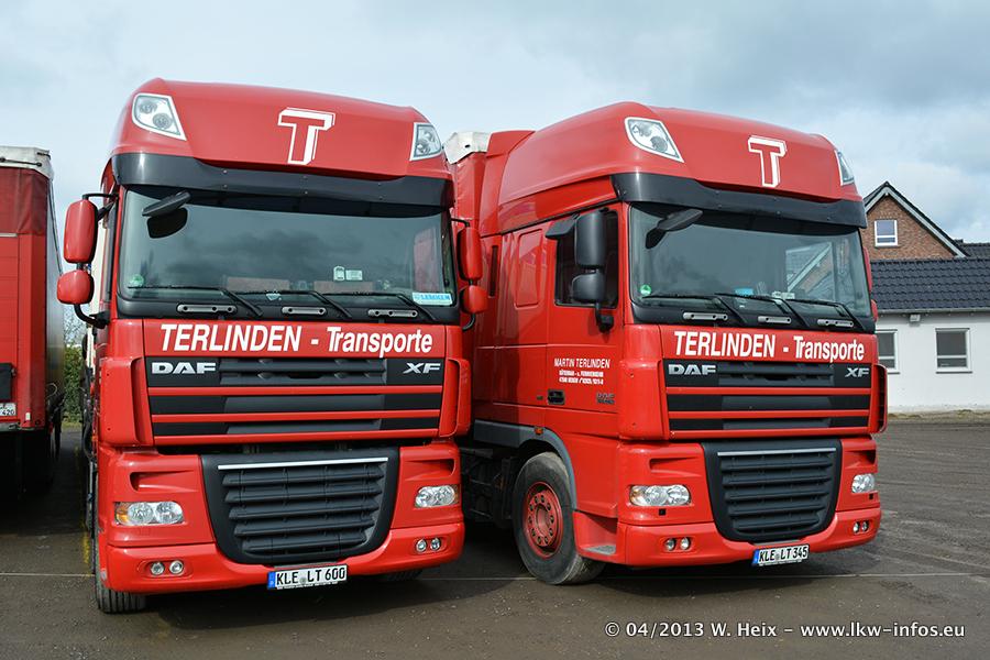Terlinden-Uedem-270413-042.jpg
