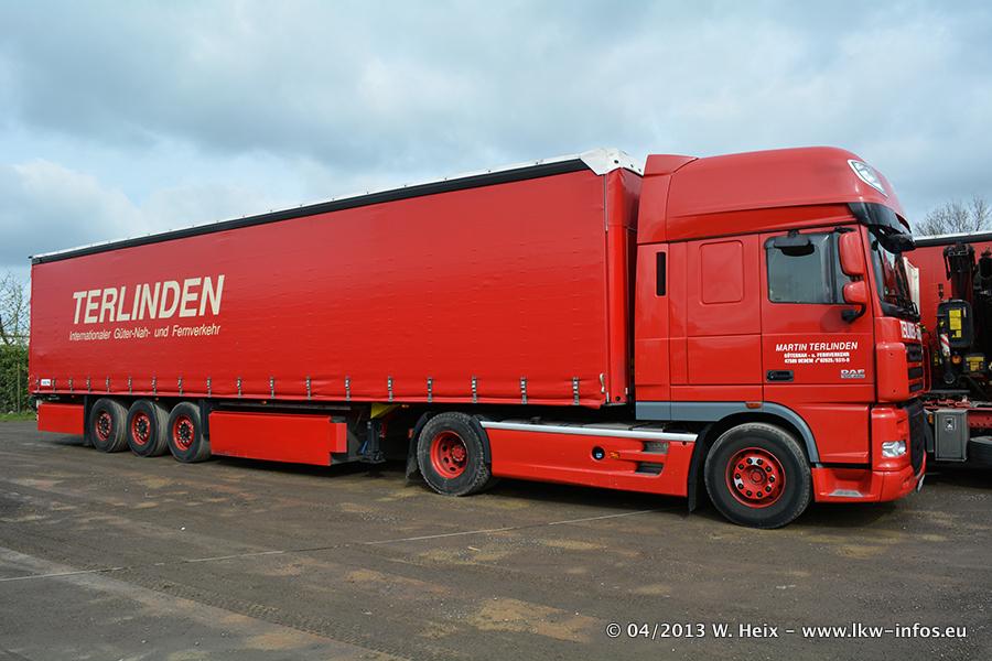 Terlinden-Uedem-270413-055.jpg