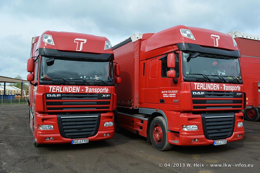 Terlinden-Uedem-270413-068.jpg
