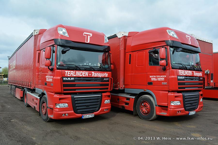 Terlinden-Uedem-270413-069.jpg