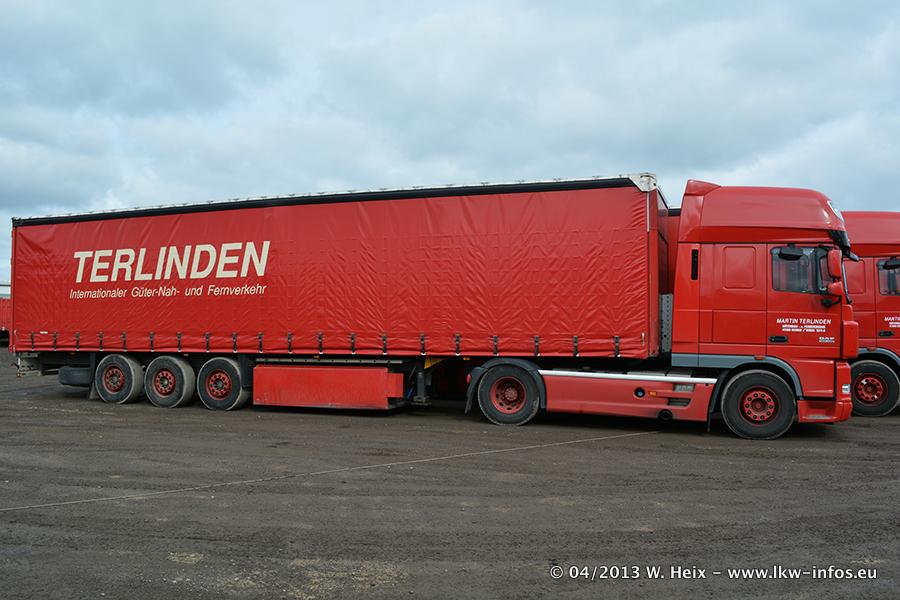 Terlinden-Uedem-270413-072.jpg