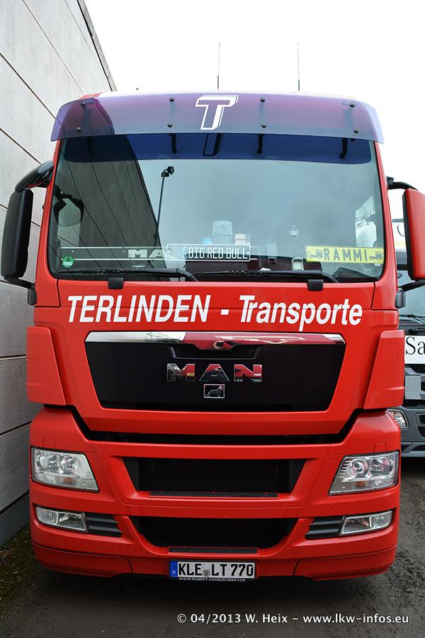 Terlinden-Uedem-270413-086.jpg