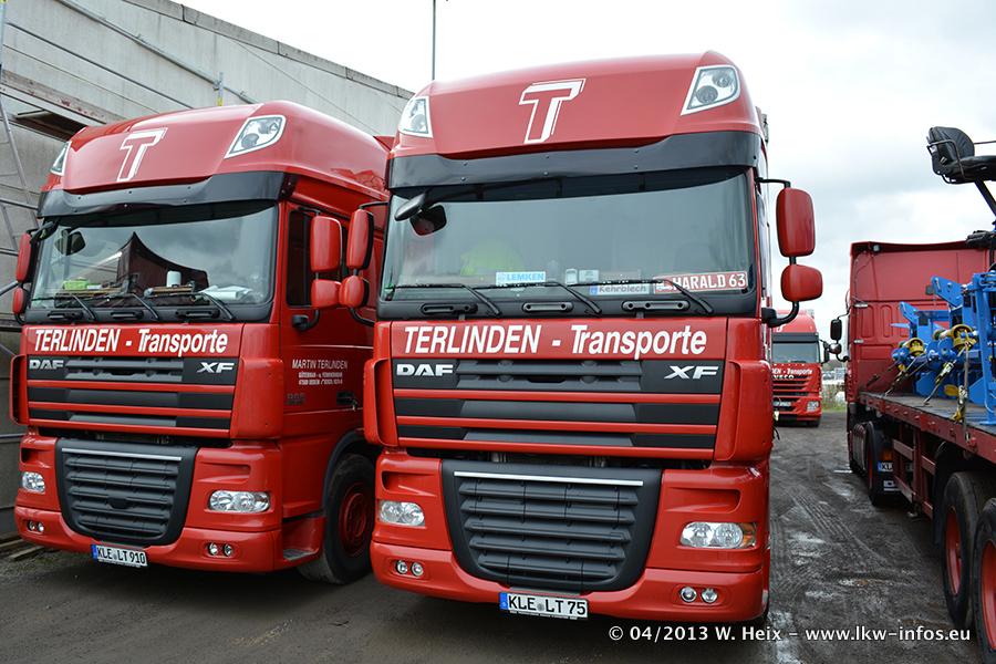 Terlinden-Uedem-270413-089.jpg