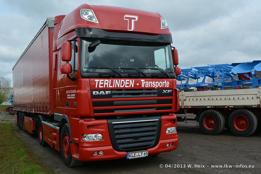 Terlinden-Uedem-270413-096.jpg