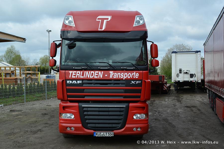 Terlinden-Uedem-270413-108.jpg