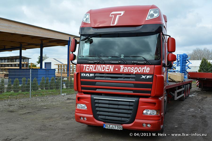 Terlinden-Uedem-270413-109.jpg