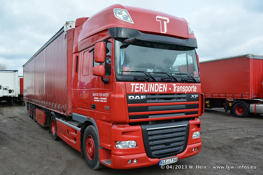 Terlinden-Uedem-270413-110.jpg
