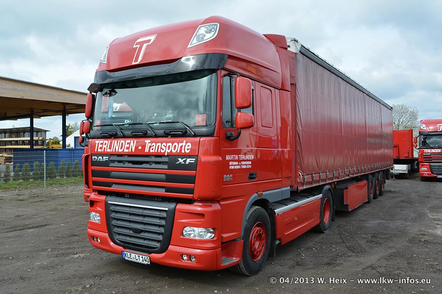 Terlinden-Uedem-270413-113.jpg