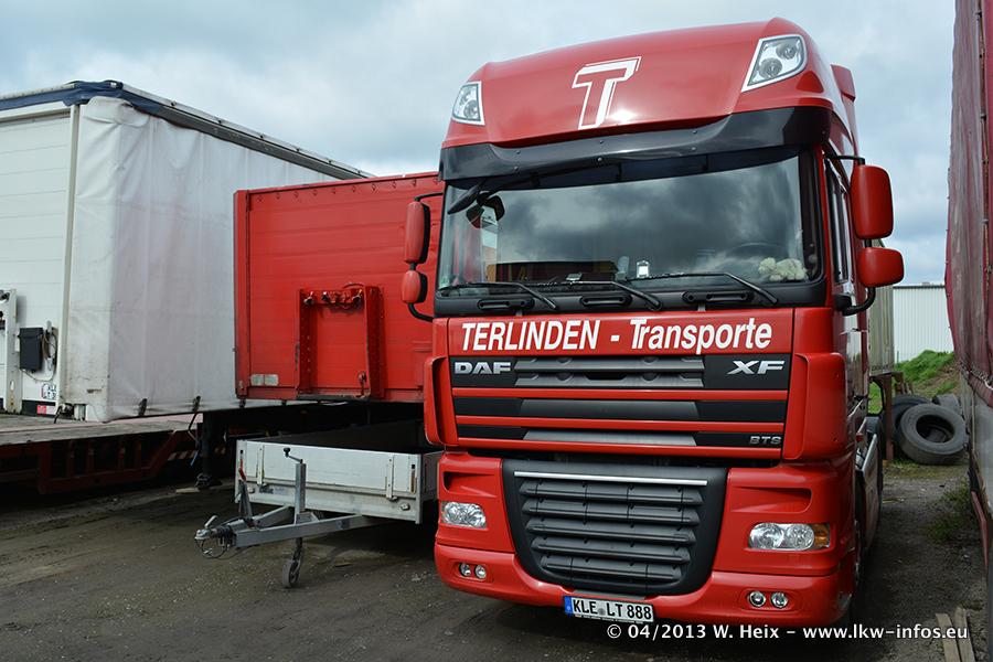 Terlinden-Uedem-270413-116.jpg