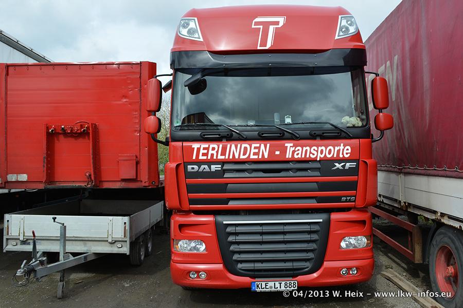 Terlinden-Uedem-270413-117.jpg