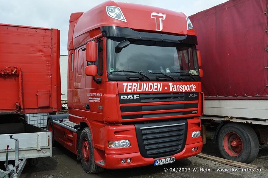 Terlinden-Uedem-270413-118.jpg