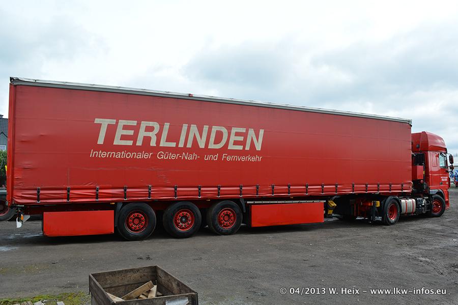Terlinden-Uedem-270413-119.jpg