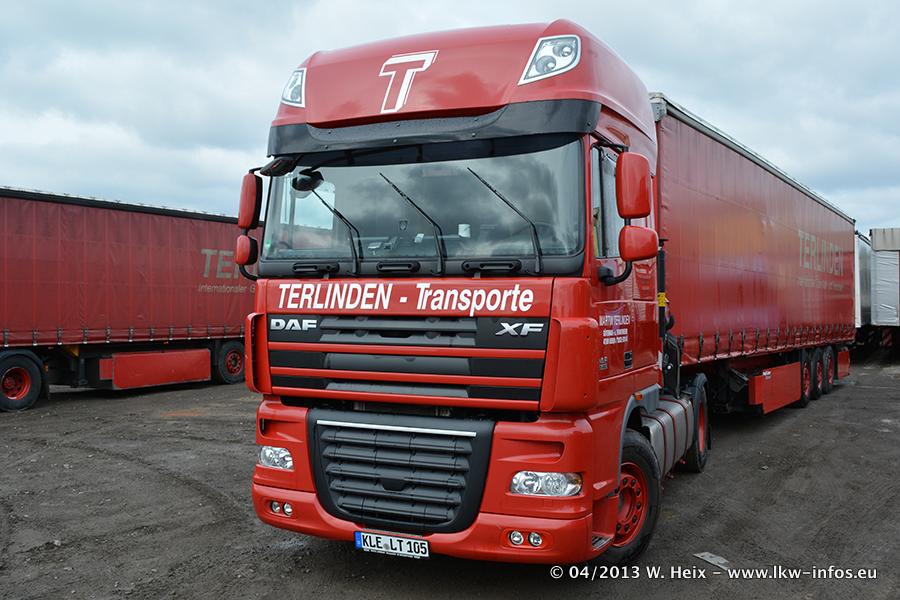 Terlinden-Uedem-270413-125.jpg