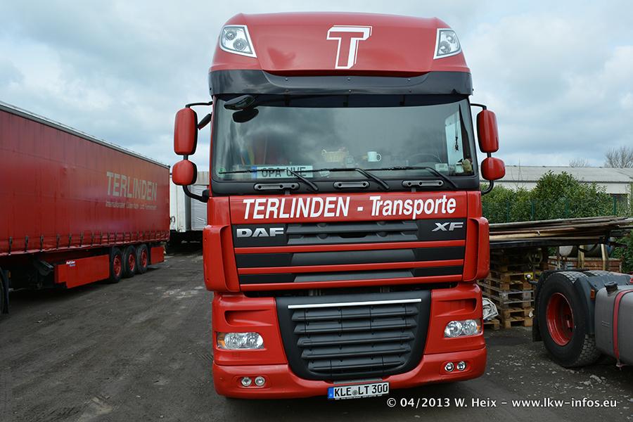 Terlinden-Uedem-270413-130.jpg