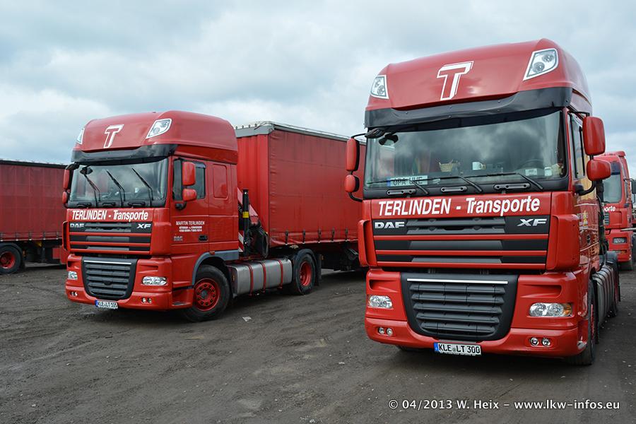 Terlinden-Uedem-270413-131.jpg