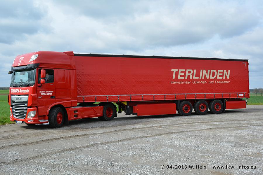Terlinden-Uedem-270413-137.jpg