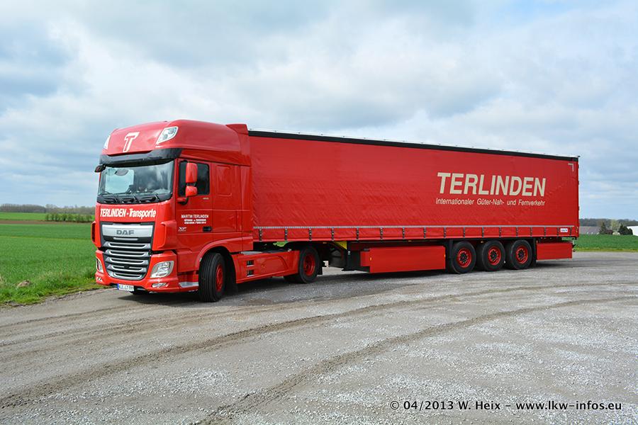 Terlinden-Uedem-270413-138.jpg