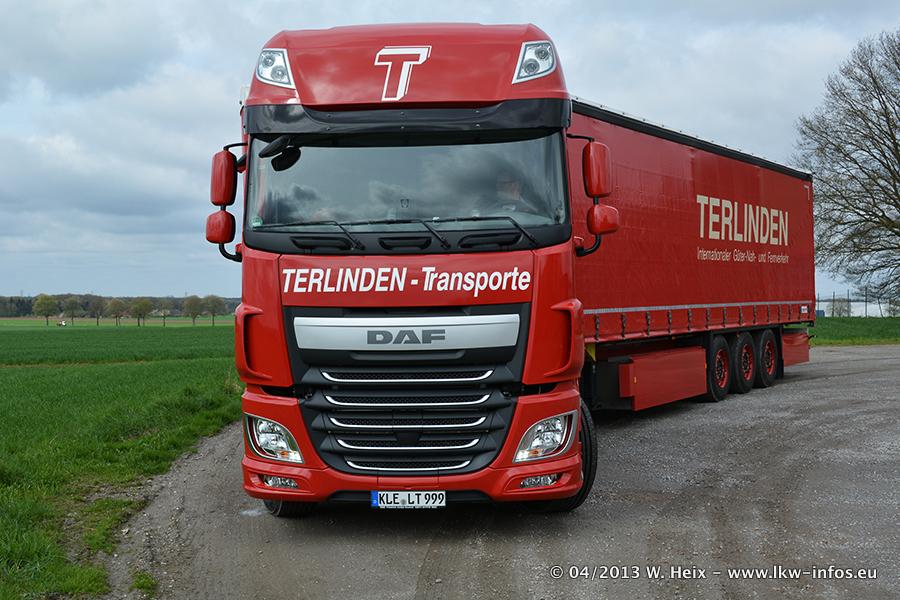 Terlinden-Uedem-270413-143.jpg